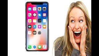 'IPhone X' comes to market !! full video in bangla