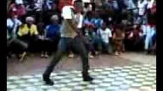 getlinkyoutube.com-Orange farm vs sowetos finest.3gp
