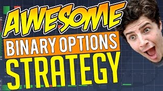 AWESOME-INDICATOR-Best-Binary-Options-Strategy- width=