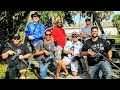 FloridaCarry.org Open Carry Sebastian Inlet, FL Monster Redfish and Stingrays Caught!!!