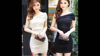 getlinkyoutube.com-les plus belles robes