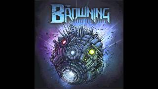 The Browning - Bloodlust