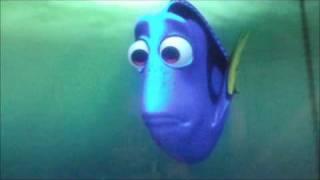 getlinkyoutube.com-Finding Nemo (Greek) Μάρλιν-Ντόρι  θέλω να θυμάμαι!.wmv