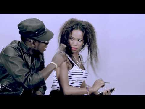 K-2 - Dobale [Official Video] (AFRICAX5)