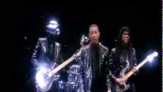 Daft Punk feat. Capra - Get Lucky