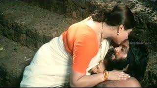 getlinkyoutube.com-Dhamayanthi Varugiral Tamil Horror Movie Part - 9 - Suresh Varma, Vani Viswanath