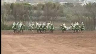 getlinkyoutube.com-festival du cheval el jadida