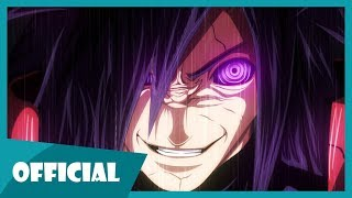 getlinkyoutube.com-Rap về Madara (Naruto - 2) - Phan Ann