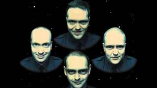 getlinkyoutube.com-Cardiacs - Dirty Boy