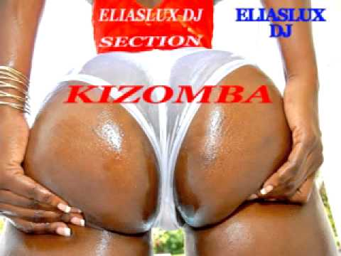 eliaslux dj kizomba mix vol 1