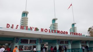 getlinkyoutube.com-Walt Disney World Vacation January 2016 : Day 1 | Traveling To Walt Disney World (Episode 24)