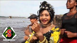 Mbilia Bel - Nakeyi Naïrobi (Clip Officiel)
