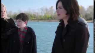 getlinkyoutube.com-SadHappy_Crack video_Swan Queen