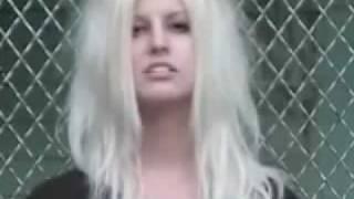 getlinkyoutube.com-Placebo - Running Up That Hill
