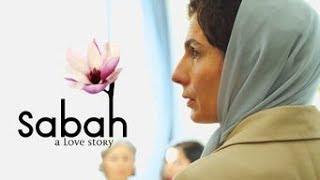 Sabah: A Love Story width=