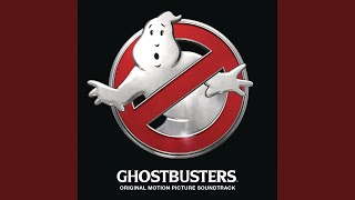"""getlinkyoutube.com-Girls Talk Boys (from the """"Ghostbusters"""" Original Motion Picture Soundtrack)"""