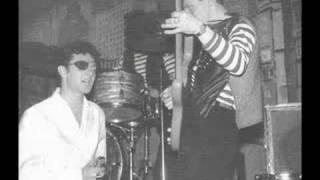 getlinkyoutube.com-Johnny Kidd & The Pirates - That´s All You Gotta Do