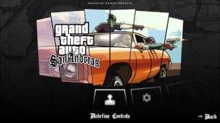 getlinkyoutube.com-شرح تحميل وتركيب لعبة جراند الخامس على جهازك الأندرويد | GTA: San Andreas on Android