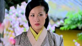 getlinkyoutube.com-王的女人HD版01
