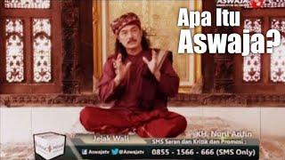 getlinkyoutube.com-KH. Nuril Arifin Husein - Apa itu Aswaja?