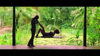 Yeh Kasoor Mera Hai (Full Video Song)  Jism 2