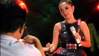 getlinkyoutube.com-RENA KDI ~ DELIMA New MONICHA Live in Kabongan Lor 27 may 2014