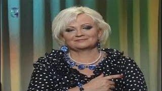 getlinkyoutube.com-Лепка из полимерной глины. Певица Анне Вески делает украшения для себя. Мастер класс
