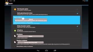 getlinkyoutube.com-Android kayıtlı wifi şifresini öğrenme YENİ! [ROOT GEREK]