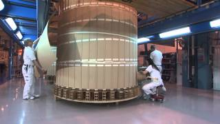 Power transformers and shunt reactors - Proven history for future success