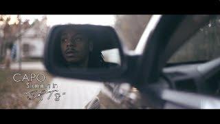 getlinkyoutube.com-Capo - SRT8 (Official Video) Shot By @AZaeProduction