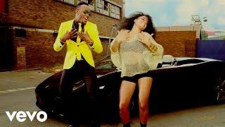 Kcee - Hakuna Matata (Music Video)
