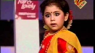 """Panta Bhate kundu -Boli O Nonodi ""  DANCE IN DADAGIRI sourav  programme"