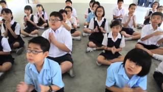 getlinkyoutube.com-校园小先锋之许愿树 PART 4/4