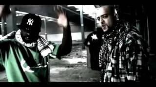 getlinkyoutube.com-RAP MAROC  Salah Edin  راب مغربي