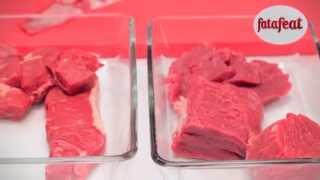 getlinkyoutube.com-درس: أنواع اللحم وطرق تقطيعها - 100 مكرونة - فتافيت
