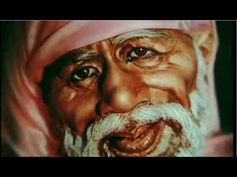 Sainath Tere Hazaaron Haath - Sabka Malik Ek