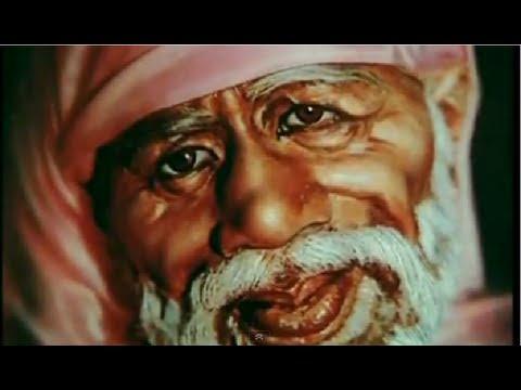 Sainath Tere Hazaaron Haath - Sabka Malik Ek