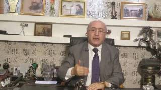 ستون دقيقة مع ناصر قنديل       الحلقة ال 23         20 3 2017