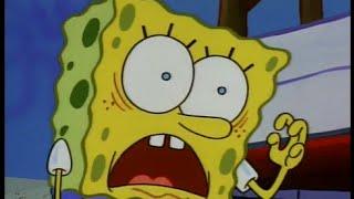 getlinkyoutube.com-SpongeBob SquarePants Soundtrack - Fates