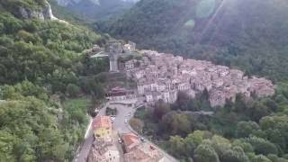 getlinkyoutube.com-Abruzzo, Italy