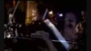getlinkyoutube.com-Andrea Bocelli and Tose Proeski - Con te partiro
