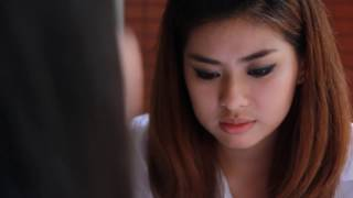 getlinkyoutube.com-สามแพร่ง 2 HD (TU Soc-Ant Film 2011)