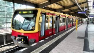 getlinkyoutube.com-JuliensBlog #14 Deutsche Bahn