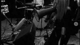Lykke Li - Breaking It Up (Alternative Video)