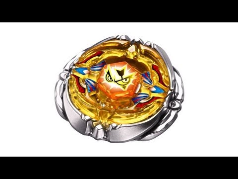 Beyblade BB-126 4D Flash Sagittario 230WD Unboxing
