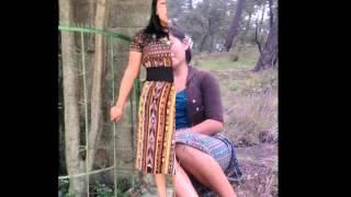 getlinkyoutube.com-homenaje a las lindas chicas II  2015