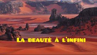 getlinkyoutube.com-Tadrart rouge au confins de l'Algerie / la beauté infinie du monde