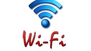 Как настроить Wi-Fi мост своими руками