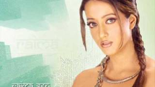Dhuan Dhuan Sa Samaa ---  Chithra Krishnan Nair  - Sanjivani
