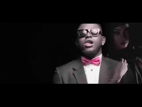 OmoAkin Ft Skales | Ijo Oloti Official Video @itsOMOAKIN @youngskales